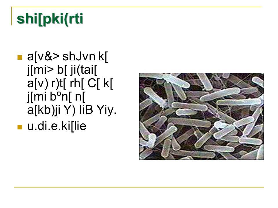 shi[pki(rti a[v&> shJvn k[ j[mi> b[ ji(tai[ a[v) r)t[ rh[ C[ k[ j[mi bºn[ n[ a[kb)ji Y) liB Yiy.
